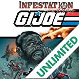 G.I. Joe: Infestation