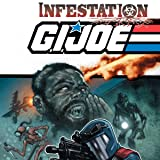 G.I. Joe: Infestation
