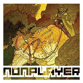 Nonplayer