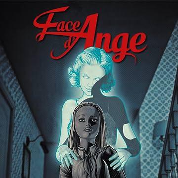 Face d'ange