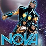 Nova (2015-2016)