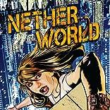 Netherworld (Top Cow)