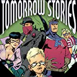 Tomorrow Stories
