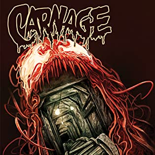 Carnage (2015-2017)