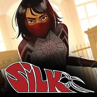 Silk (2015-2017)