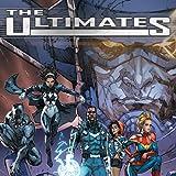 Ultimates (2015-2016)