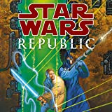 Star Wars: Republic (2002-2006)