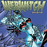 Webwitch: Origins