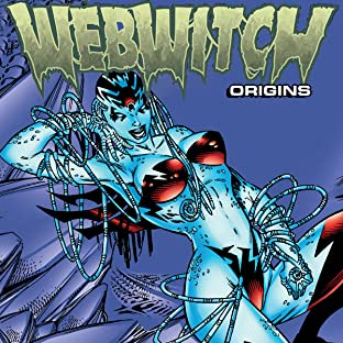Webwitch: Origins