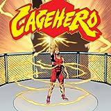 Cage Hero