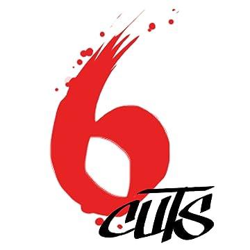Six Cuts