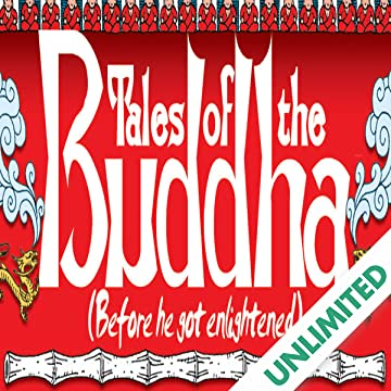 Tales of the Buddha