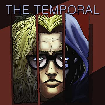 The Temporal