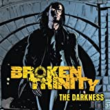 Broken Trinity: The Darkness