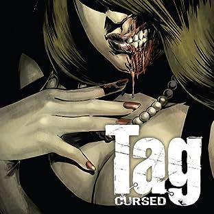 Tag: Cursed