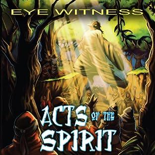 Eye Witness 2