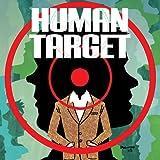 Human Target (2003-2005)