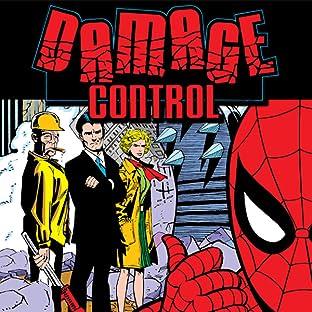 Damage Control (1989 I)