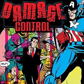 Damage Control (1989 II)