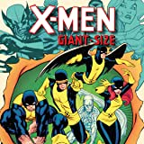 X-Men Giant-Size