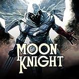 Moon Knight (2010-2012)