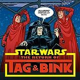 Star Wars: Tag & Bink II (2006)