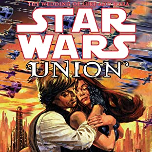 Star Wars: Union (1999-2000)