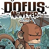 DOFUS Monster : Moon