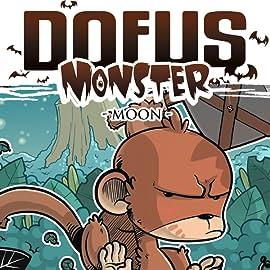 DOFUS Monster : Moon