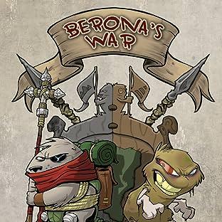 Berona's War