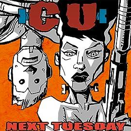C U Next Tuesday
