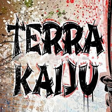Terra Kaiju
