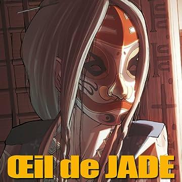 L'Oeil de Jade