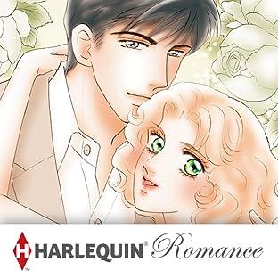Harlequin Romance