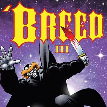 Breed III