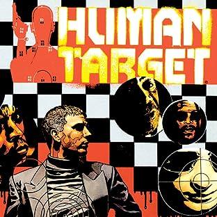 Human Target (1999)