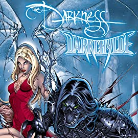 The Darkness/Darkchylde