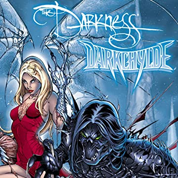 The Darkness/Darkchylde