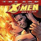 X-Men: The End Book Three