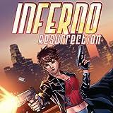 Inferno: Resurrection