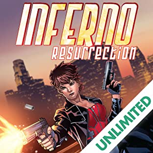 Inferno: Resurrection