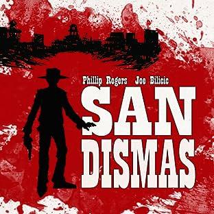 San Dismas
