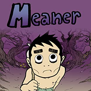 Meaner
