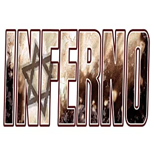 Inferno, Vol. 1: Neighbors