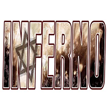 Inferno: Neighbors