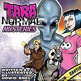 Tara Normal Mysteries