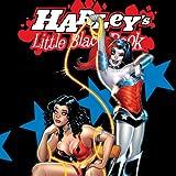 Harley's Little Black Book (2015-2017)