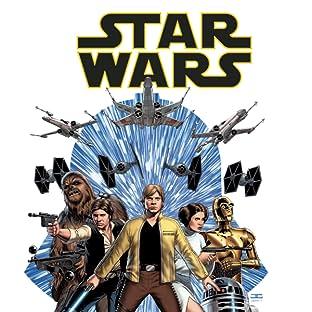 100% Star Wars: Star Wars