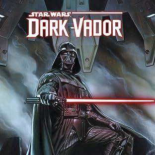 100% Star Wars: Dark Vador