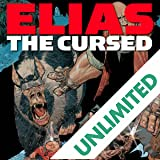 Elias The Cursed